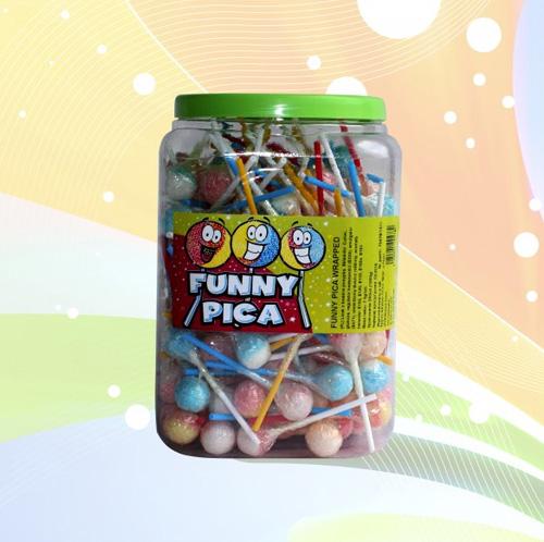 E-shop s kvalitními sladkostmi nejen pro vaše děti za bezkonkurenčně nejnižší ceny