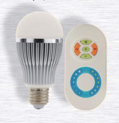 LED technologie - prodej, Kanlux s. r. o.