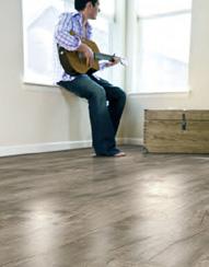 Kvalitní podlahy pro váš pohodlný život od Renoglob s.r.o.
