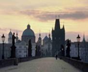TRAVELMAT – nový portál cestovního ruchu