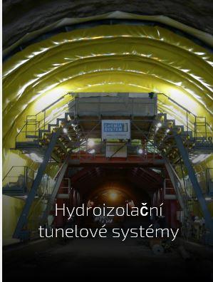 Chemia System Geo nabízí špičkové služby v oblasti ekologických staveb