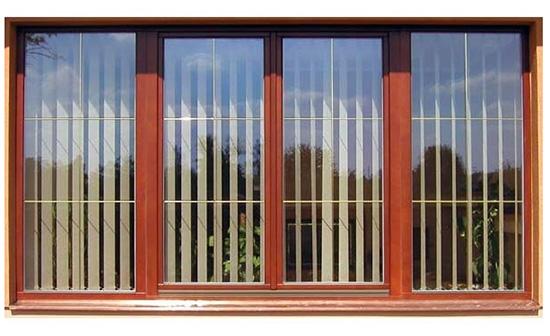 TVT EURO-okna: Sn��me v�m n�klady na energie v dom�cnosti!