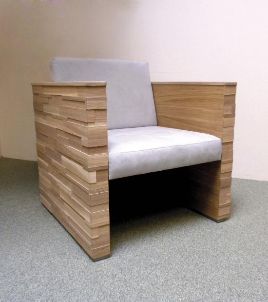 Designové desky STEPWOOD® pro váš krásný domov