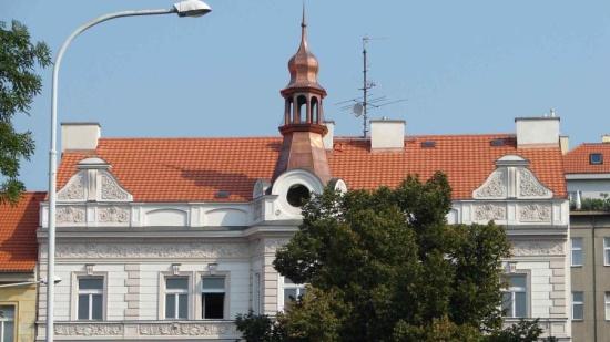 Nechtějte ledajakou střechu, ale tu nejlepší – od firmy Střechy Vrňata a Žáčik