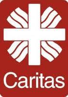 Firma  SHARP CENTRUM Ostrava s.r.o. dlouhodobě pomáhá organizaci Charita Ostrava.