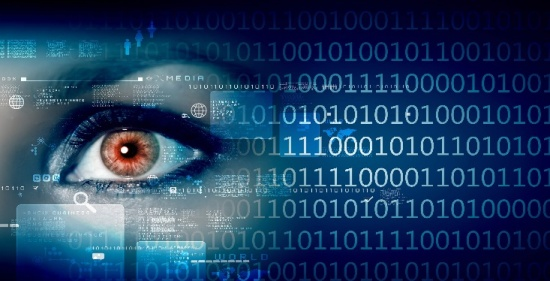 Informační bezpečnost - školení
