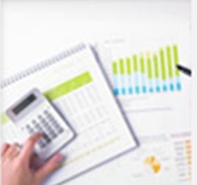 SPOROS Consulting s.r.o.: zpracování mezd a mzdového účetnictví