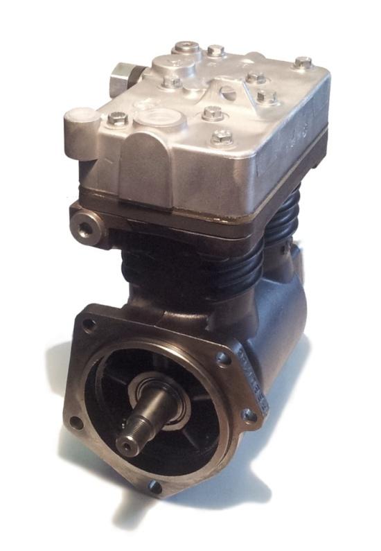 Kompresor - BVM, s.r.o., Slušovice: příslušenství k vozidlům, poradenství