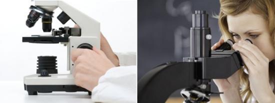 Opravy mikroskopů, Praha 5, Optimikro - Josef Karlovský Servis a prodej mikroskopy - kolposkopy