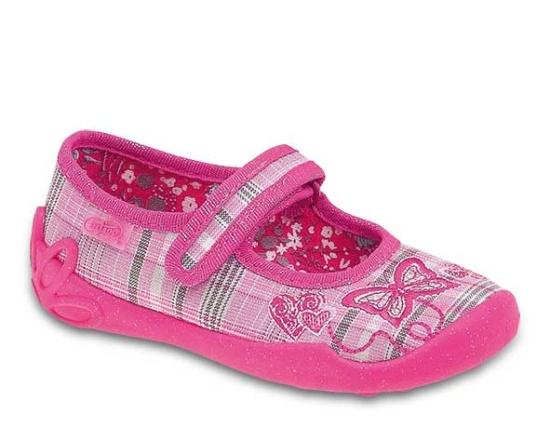 Boty dětem  kvalitní zdravé boty pro děti každého věku 185bd009b9