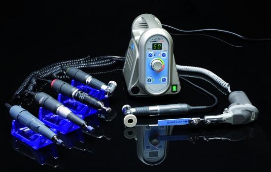 NOVAPAX CZ: Syst�my pro le�t�n�, lapov�n�, brou�en� a laserov� sva�ov�n�