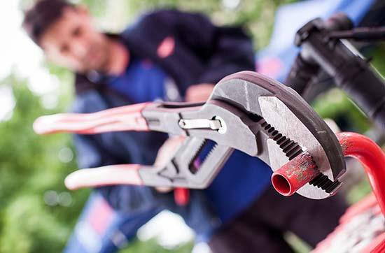 Kde koupit ruční a elektrické nářadí pro profesionální i hobby použití?