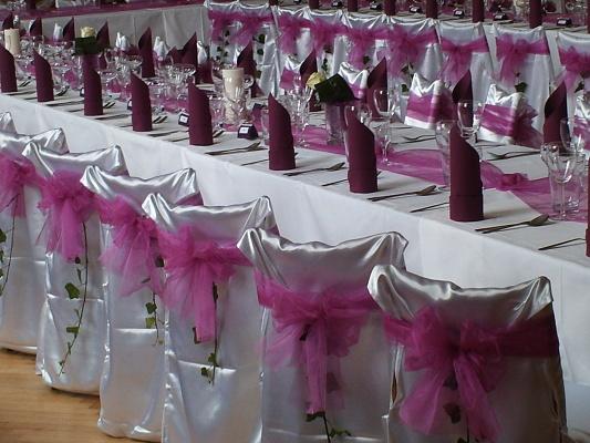 Hospody U Mostu, Branka u Opavy: catering na oslavy, rozvoz obědů, svatební hostina