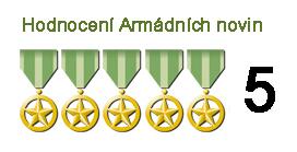 PROSPORT PRAHA s.r.o., Praha 4: Armádní noviny ohodnotily obuv LOWA TATICS pěti hvězdičkami a doporučili je široké veřejnosti.