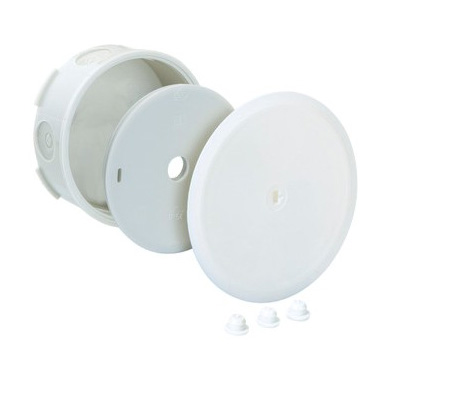 Elektroinstalační materiál brno