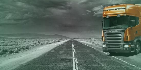 Mezin�rodn� doprava pro nejv�t�� �esk� spole�nosti i mal� firmy