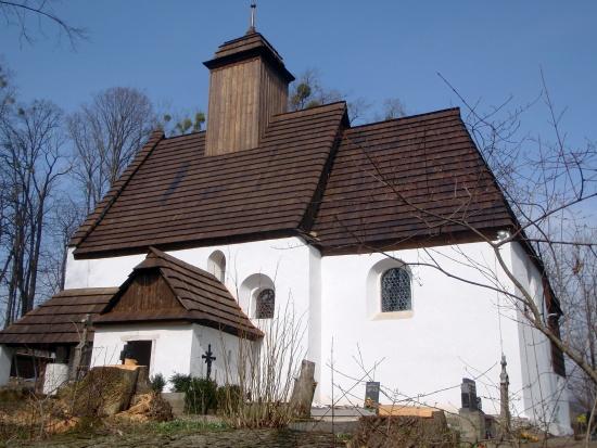 Zakázková výroba maltových směsí a omítek, Praha