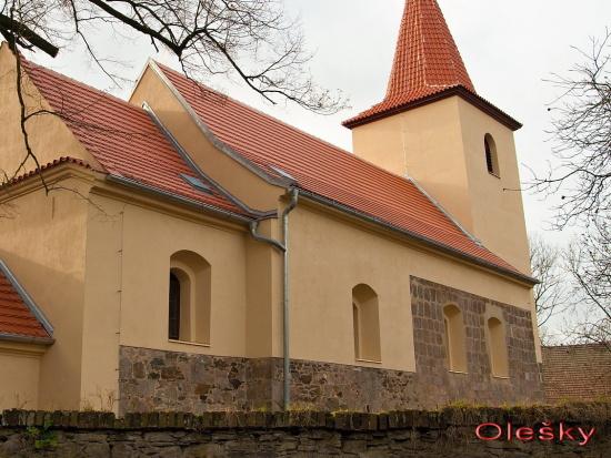 PREMIX servis, spol. s r.o., Praha: sanační omítkové systémy