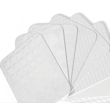 Nerezové plechy a ďalšie nerezové materiály Italinox