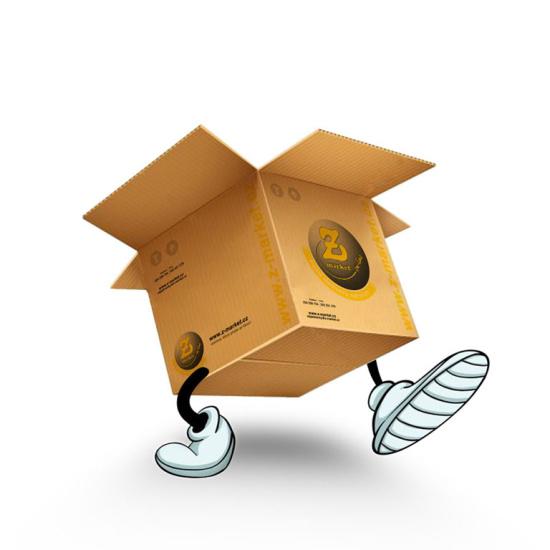 Rozvoz potravin až k vám do domu? Je to možné!
