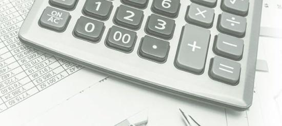 Postar�me se o va�e podvojn� ��etnictv�, dan�, mzdy i firemn� audit