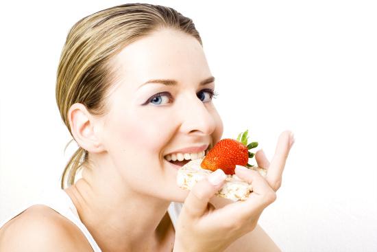 Vychutnejte si RACIO produkty pro mlsné jazýčky i milovníky zdravé výživy