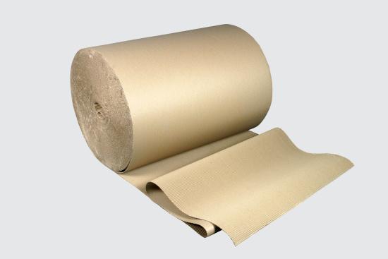 Materiály a technologie pro balení, polygrafii i reklamu od předního dodavatele