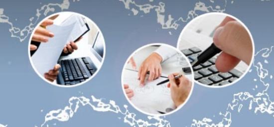 Poskytujeme spolehlivé daňové, účetní a finanční poradenství šité na míru
