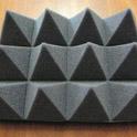Tlumi�e hluku, akustick� z�st�ny i protihlukov� dve�e pro dokonal� odhlu�n�n� va�eho provozu