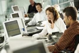 ADECCO spol. s r.o., Praha: stáže ve firmách, pracovní agentura, personální poradenství, vyhledávání zaměstnanců pracovníků