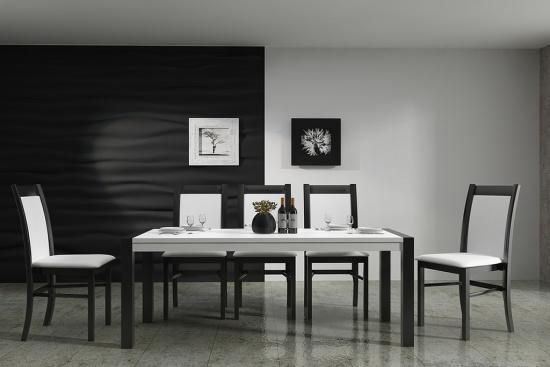 Nábytek Strakoš – kvalitní židle a stoly pro každého