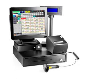 Připravte se na elektronickou evidenci tržeb s předstihem