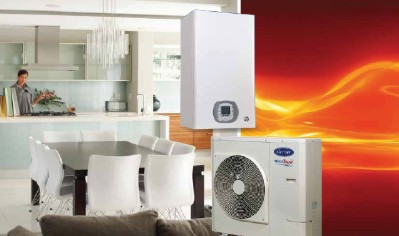�i�te si teplotu okoln�ho vzduchu jednodu�e a efektivn�