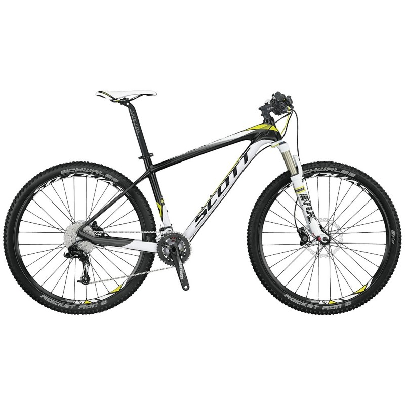 Prodej i servis jízdních kol nejen pro Opavu a okolí