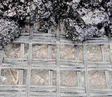 Výztuže asfaltu, rekonstrukce vozovky, BIGUMA BOHEMIA