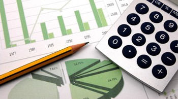 Daňová evidence, daňové přiznání, Ostrava, DÚOPAM s.r.o., Účetní a daňová firma