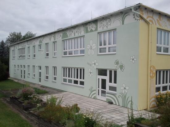 Plastová okna, hliníková okna, AZ Jiří Vojtíšek, Moravské Budějovice