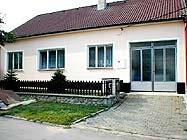 Mal��sk� pr�ce, stavebn� pr�ce i n�t�ry fas�d tvo�� d�le�it� krok ke skv�l�mu bydlen� (Moravsk� Krumlov, Ivan�ice)