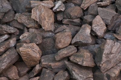 Hnědé uhlí, brikety,koks