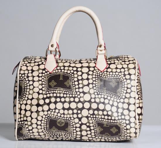 Kožené kabelky přesně dle vašich představ? Firma Mátl to zařídí