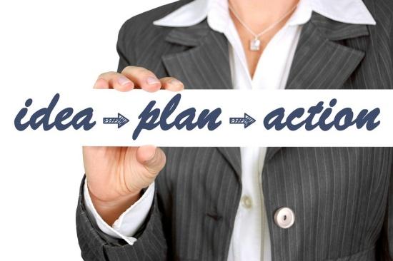 Personální agentura jako profesní partner