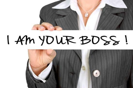 Recruitment, kariérní poradenství pro kandidáty, HR Direct