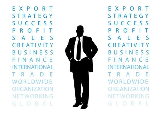 Outsourcing, outplacement, HR Direct