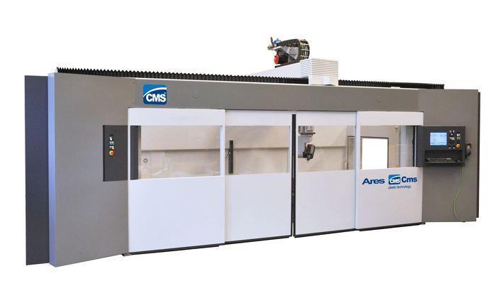 CMS stroje na fr�zov�n�, LJ-TECH MACHINES s.r.o.