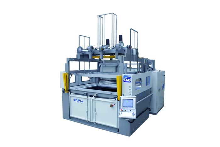 CMS stroje na řezání, LJ-TECH MACHINES s.r.o.