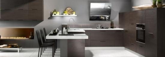 Kuchyně na míru, VAPTOS, s.r.o.