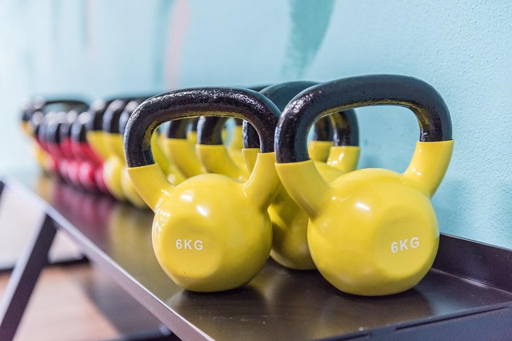 Sportcentrum Maty Zlín poskytuje cvičení a pohybové aktivity všeho druhu,  nově také badminton a tenis