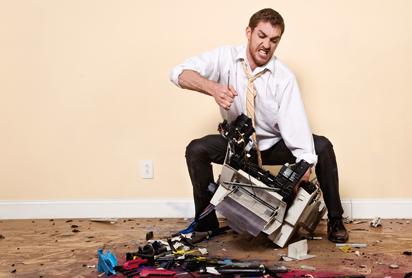 Tonery do tiskáren nevyhazujte, buďte ekologičtí a navíc vydělejte