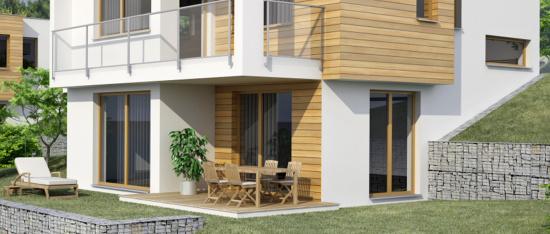 Stavební práce, rekonstrukce bytových jader, LaVaRoss2010 s.r.o.