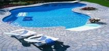 bazény pro každého